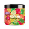 RA Royal 1200mg CBD Infused Gummies 16oz - Gummy Bears