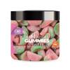 RA Royal 1200mg CBD Infused Gummies 16oz - Watermelon