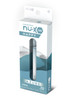 Solace Nu-X CBD 150mg Full Spectrum Disposable CBD Pen - Azure