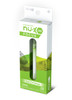 Solace Nu-X CBD 150mg Full Spectrum Disposable CBD Pen - Sedona