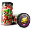 Hemplitude 1000MG Full Spectrum CBD Hemp Gummies 32oz - Watermelon Slices