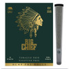 Big Chief CBD Filled Hemp Pre-Rolls - 1 Grams - Pack of 6
