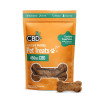 CBDfx CBD 450mg Pet Treats / 30ct Bag (MSRP $29.99)  - Joint & Mobility
