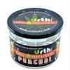 UrthTree 500MG CBD Isolate Tobacco & Nicotine Free Hookah Alternative - 3.5 oz - Peachai