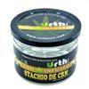 UrthTree 500MG CBD Isolate Tobacco & Nicotine Free Hookah Alternative - 3.5 oz - Stachio De Crm