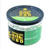 UrthTree 500MG Full Spectrum CBD Tobacco & Nicotine Free Hookah Alternative - 3.5 oz - Green Jolly