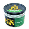 UrthTree 500MG Full Spectrum CBD Tobacco & Nicotine Free Hookah Alternative - 3.5 oz - Miami Meln