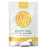 Hello Kanna 600MG Kanna Pak Supplement Capsules - Display of 12 - Happy Pak