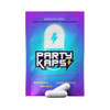 Party Kaps 1200MG Enhancement Supplement Capsules - Display of 12