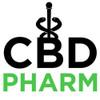 CBD Pharm