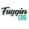 Fuggin CBD