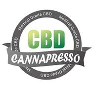 Cannapresso CBD