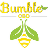 Bumble CBD