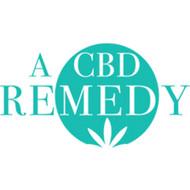 A CBD Remedy