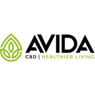 Avida CBD Wholesale