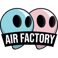 Air Factory CBD
