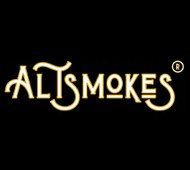 AltSmokes
