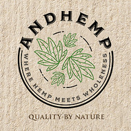 AndHemp