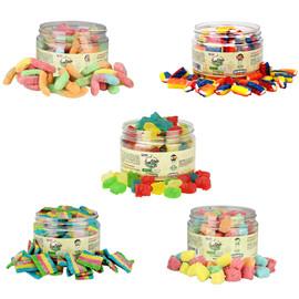 Sun State Hemp 1150mg Premium CBD Gummies