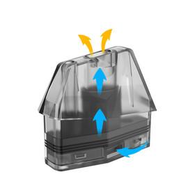 OneVape Lambo 2 Replacement Pod 1.5ML - Single