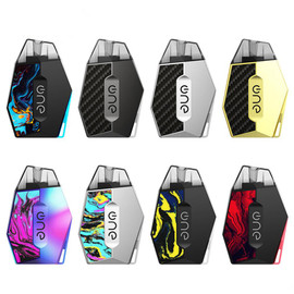 OneVape Lambo 2 360mAh VV Pod System Starter Kit With 2 x 2ML Unfilled Pods