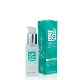 Cannatera Beauty Revive Serum 30ML