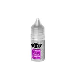 True Power Terpene Infused Vape Liquids 300mg