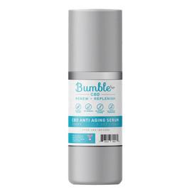 Bumble CBD 300mg Pure CBD Anti Aging Serum 0.5oz