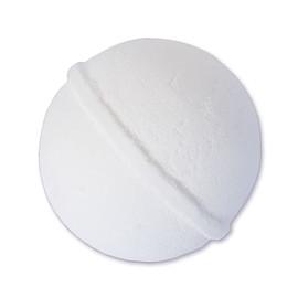 Proleve 100MG CBD Isolate Bath Bomb 5oz - Jasmine