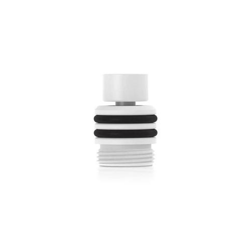 Leaf Buddi Wuukah Ceramic Heating Atomizer Replacement Set (MSRP $5.00)