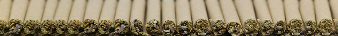 Wholesale CBD Cigarettes and Hemp Cigarettes