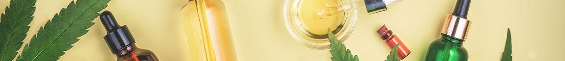 Wholesale CBD Oil, CBD Oil Distributor