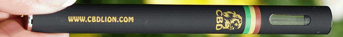 Wholesale CBD Vape Pens, CBD Vape Distributor