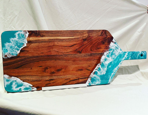 Extra Large Ocean Paddle