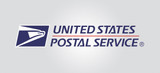 2020 Shipping Rate Changes For USPS