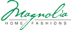 Magnolia Home Fashions