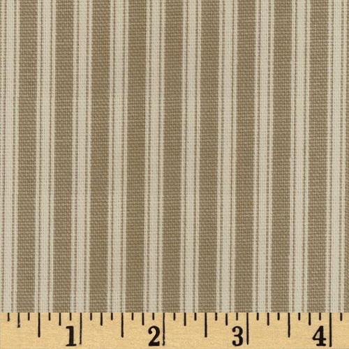 Polo Linen