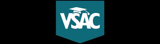 VSAC Resources & Publications
