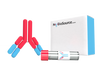 APC-Linked Monoclonal Antibody to Hemojuvelin (HJV)