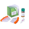DL39 (DE3) Chemically Competent Cells