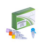 One Step RT-qPCR kit for SARSCoV-2 (COVID-19) detections