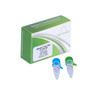 FastAmp® Plant Tissue & Seed Genotyping Kit