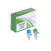FastAmp® Plant Direct PCR & Genotyping Solution