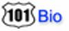 HiFiScript 1st Strand cDNA Synthesis Kit