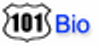 Endotoxin-Free Plasmid Midiprep Kit