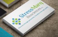 Stress Marq Biosciences