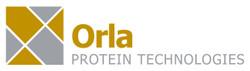 Orla Protein Technologies
