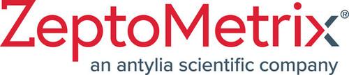 HIV Seroconversion Panel Donor 75062 (15 X 1 mL)