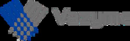 Virus sample stabilizer & Swab