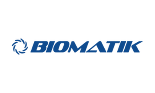Eukaryotic Procollagen III N-Terminal Propeptide (PIIINP)